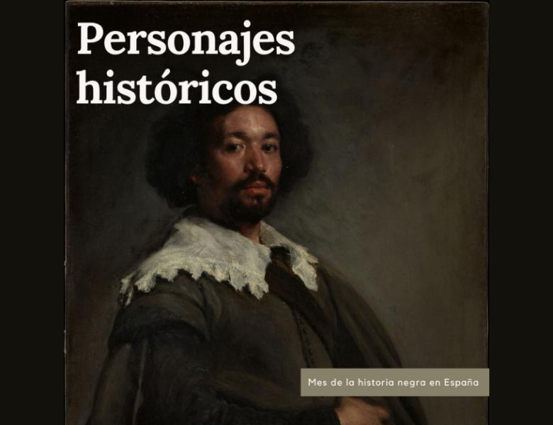 La historia negra española existe: personajes históricos