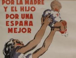 Herramientas para la construcción de la memoria colectiva de las mujeres y el franquismo: los archivos de memoria digitales