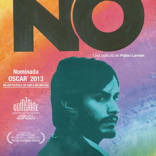 5 de abril – No (2013)