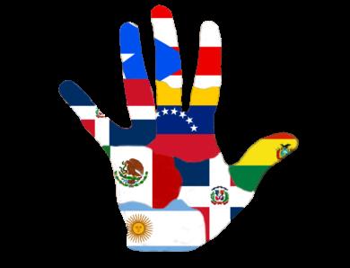 Forum: Being Latino/Latina/Latinx in Spain
